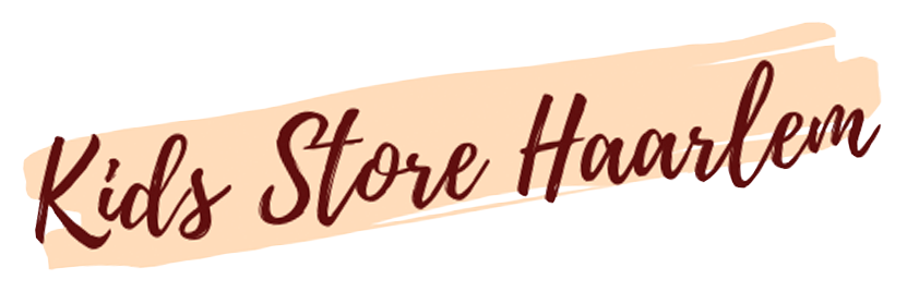 Kids Store Haarlem